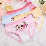 กางเกงในเด็ก Hello Kitty
