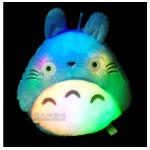 หมอน Totoro