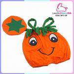 ชุดแครอท size L 12 - 15 เดือน