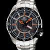 นาฬิกาข้อมือ CASIO EDIFICE 3-HAND ANALOG รุ่น EF-130D-1A5V