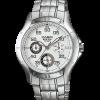 นาฬิกาข้อมือ CASIO EDIFICE MULTI-HAND รุ่น EF-317D-7AV