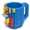 แก้วน้ำเลโก้ Lego Mug < พร้อมส่ง >