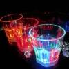 แก้วน้ำเปลี่ยนสีได้ GELAS LED <พร้อมส่ง>