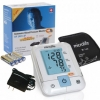 AUTOMATIC BLOOD PRESSURE MONITOR MICROLIFE BP 3AR1-3P