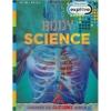 Inside Discovery : Body Science วิทยาศาสตร์เกี่ยวกับร่างกาย