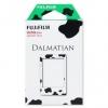 Fujifilm Instax Mini Film Dalmatian