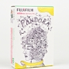 Fujifilm Instax Mini Film Pandora