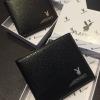 Playboy Shoort Wallet