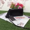 กระเป๋า ZARA SMALL CLUTH ราคา 1,090 Ems Free