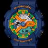 นาฬิกาข้อมือ CASIO G-SHOCK STANDARD ANALOG-DIGITAL รุ่น GA-110FC-2A