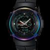 นาฬิกาข้อมือ CASIO G-SHOCK STANDARD ANALOG-DIGITAL รุ่น G-306X-1A