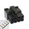 8p PCI-E + ไส้ pin