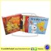 Little Tiger Press : 4 Books Gift Collection : Snuggle Up Tight หนังสือนิทานชุดอ้อมกอดอุ่น 4 เล่ม