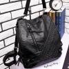 กระเป๋าสะพายเป้หนังนิ่ม แฟชั่น รุ่นใหม่ ทรงสวย by Magic Bag เป็นอีกหนึ่งไอเท็มที่แนะนำ 1090 ส่งฟรี ems