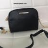 กระเป๋า Lefties By Zara Cross Body Mini Bag ราคา 890 บาท Free Ems