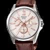 นาฬิกาข้อมือ CASIO EDIFICE MULTI-HAND รุ่น EFB-300L-7AV