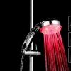 ฝักบัว LED เปลี่ยนสีเมื่อเปิดน้ำ <พร้อมส่ง>