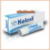 MaxxLife Kelosil 10 g