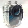Sports Camera Full HD 1080P Waterproof 30m. (SJ1000)