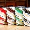 แก้วสตาร์บัค Starbuck รุ่นทวิซ (เลือกสีในหมายเหตุ)