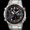 นาฬิกาข้อมือ CASIO EDIFICE ANALOG-DIGITAL รุ่น EFA-131D-1A4V