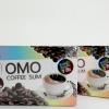 OMO Coffee Slim โอโม่ คอฟฟี่ สลิม กาแฟลดน้ำหนัก