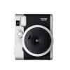 Fujifilm Instax mini 90 Neoclassic (รุ่นท็อป)