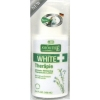 Smooth E White Therapie Lotion 100 ml.