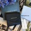 กระเป๋าสตางค์ใบสั้น CHARLES& KEITH MINI ENVELLOPE WALLET สีดำ ราคา 990 บาท