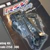 ขาจับกันสบัด RSV Mounting Kit For Kawasaki Z250,300 สำเนา