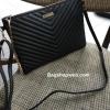 กระเป๋า ALDO CLUTH BAG 2017 สีดำ ราคา 1,090 บาท Free Ems
