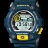Casio G-7900-2
