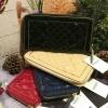 กระเป๋าสตางค์ใบยาว MANGO Touch Long Wallet 890 บาท Free Ems เปิดปิดด้วยซิปรอบสะดวกใช้