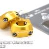 ตุ๊กตาแฮนด์อ้วน Mount Universal 28MM Gold For All Model