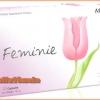 MaxxLife Feminie 30 เม็ด