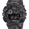 นาฬิกาข้อมือ CASIO G-SHOCK SPECIAL COLOR MODELS รุ่น GD-120CM-8