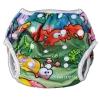 Swim nappy ผ้าอ้อมว่ายน้ำ แรกเกิด-7กก.