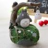 กล่องดนตรี Totoro