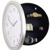 นาฬิกาตู้เซฟ Clock Hidden Safe