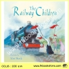 The Usborne Picture Book : The Railway Children นิทานภาพ