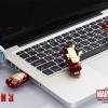 แฟลชไดร์ฟ Iron Man 3