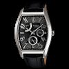 นาฬิกาข้อมือ CASIO SHEEN MULTI-HAND รุ่น SHE-3026L-1A