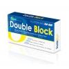 ผลิตภัณฑ์เสริมอาหาร ดับเบิ้ล บล็อค 6 cm Double Block (บล็อคแป้ง+บล็อคไขมัน)