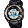 CASIO OUTGEAR รุ่น SGW-200-1V