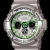นาฬิกาข้อมือ CASIO G-SHOCK STANDARD ANALOG-DIGITAL รุ่น GA-200SH-8A