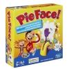 เกมส์ Pie Face เค้กโปะหน้า < พร้อมส่ง >