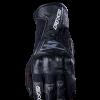 RFX4 AIRFLOW Black