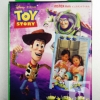 Fujifilm Instax Mini Film Toy Story