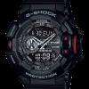 นาฬิกาข้อมือ CASIO G-SHOCK STANDARD ANALOG-DIGITAL รุ่น GA-400-1B
