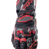 RFX RACE Black / Red